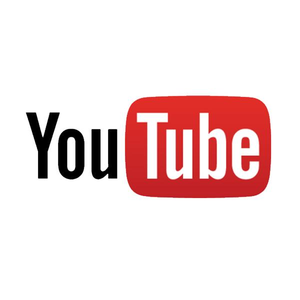 Ferienhaus Hofer Zugspitzland - Youtube