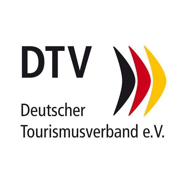 Ferienwohnungen Hofer Zugspitzland - DTV