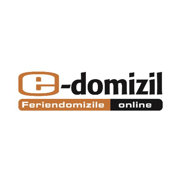 Ferienhaus Hofer im Zugspitzland - Edomizil