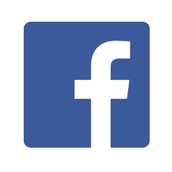 Ferienhaus Hofer Zugspitzland - Facebook