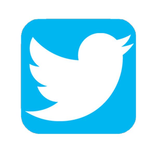 Ferienhaus Hofer auf Twitter